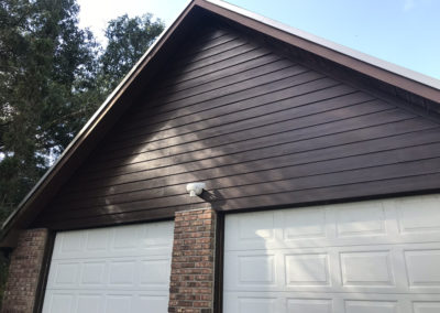 hardie-siding-after-7 | Brian Flores Contractors | Sebastian Florida | Quality construction with reliable service