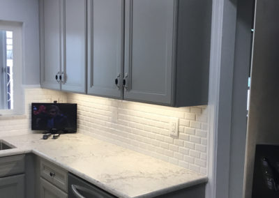 kitchen-2-after-1 | Brian Flores Contractors | Sebastian Florida | Quality construction with reliable service