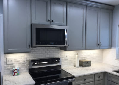 kitchen-2-after-4 | Brian Flores Contractors | Sebastian Florida | Quality construction with reliable service