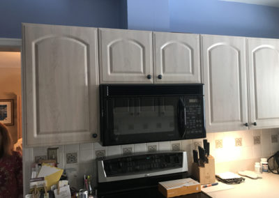 kitchen-2-before-6 | Brian Flores Contractors | Sebastian Florida | Quality construction with reliable service