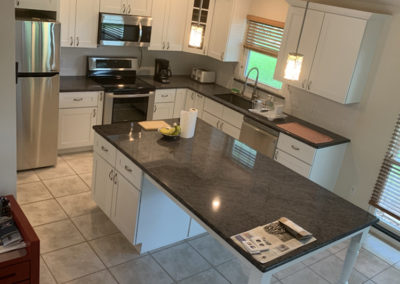 kitchen-bathroom-5 | Brian Flores Contractors | Sebastian Florida | Quality construction with reliable service